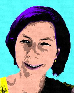 Stéphanie Chaillat